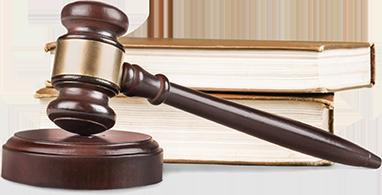 юридическая консультация по недвижимости в одинцово