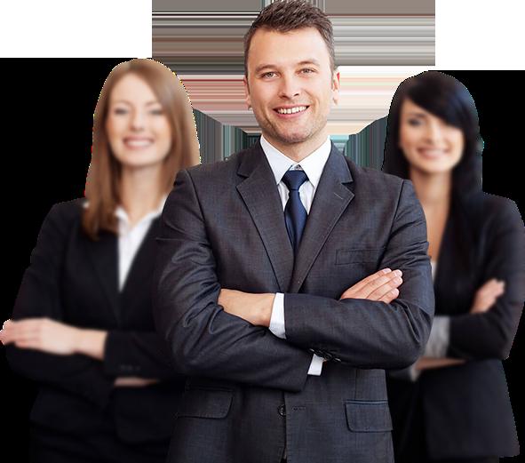 юридическая консультация по земельным вопросам в одинцово